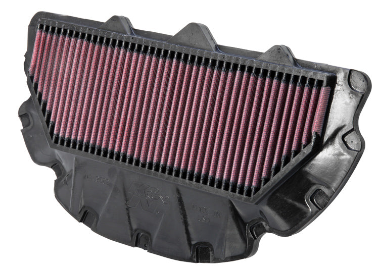 K&N 02-03 Honda CBR900RR/CBR954RR Air Filter