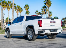 Load image into Gallery viewer, Borla 19 Chevrolet Silverado/GMC Sierra 1500 6.2L SS (S-Type) Catback Exhaust w/ Factory Tips