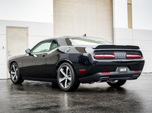 Load image into Gallery viewer, Borla 16-17 Dodge Challenger R/T 5.7L MT/AT ATAK Catback Exhaust (w/MDS Valves ONLY)