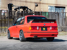 Load image into Gallery viewer, Borla 88-91 BMW Me Base 2.3L-4cyl SS Exhaust (rear section only)