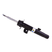 Load image into Gallery viewer, Bilstein B4 2007 BMW 328i Base Convertible Front Left Suspension Strut Assembly