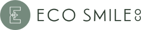 Eco Smile Co