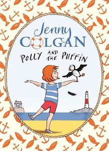 Polly & The Puffin