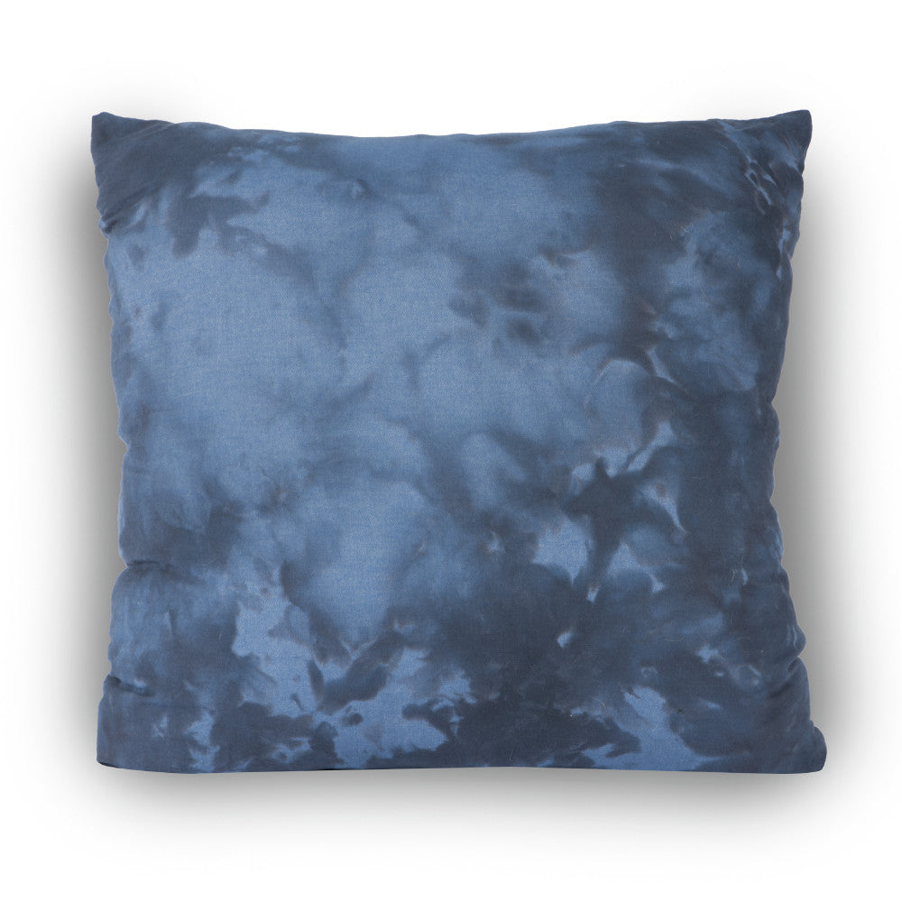 Outer South Pillow