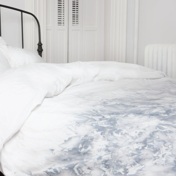 Lueur Douce Bedding