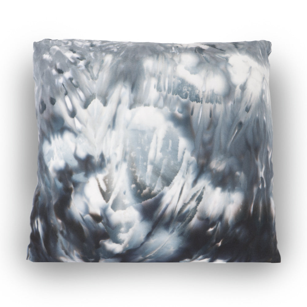 Icicle Pillow
