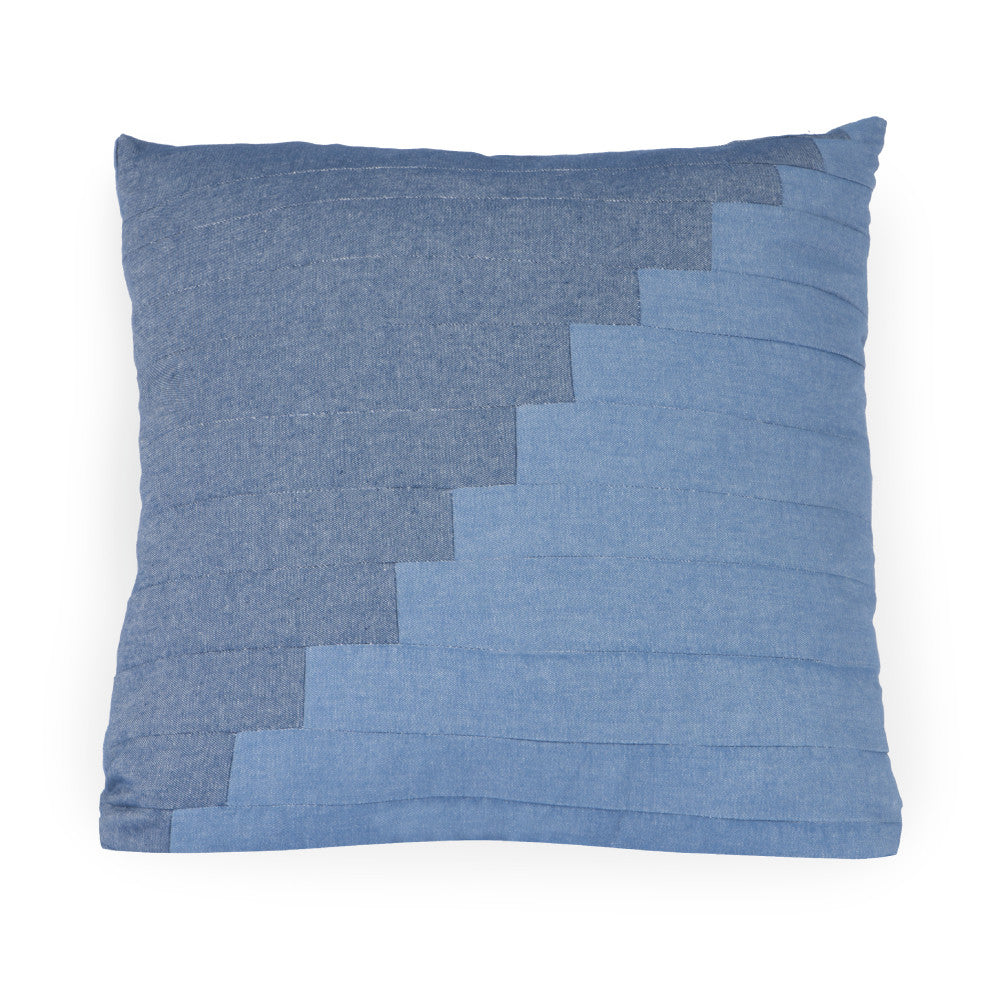 Lune Pillow