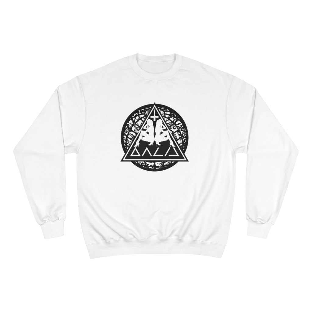 Magick Champion® Sweatshirt