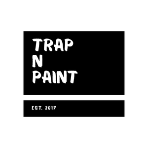 Trap n Paint Events