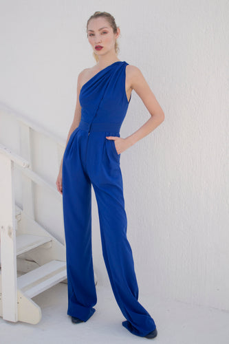 Jumpsuit MAREASS2121