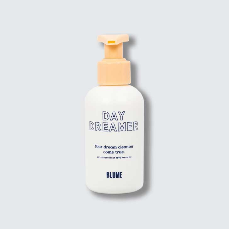 Daydreamer Super Gentle Face Wash