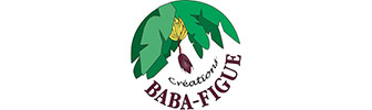 LOGO babafigue