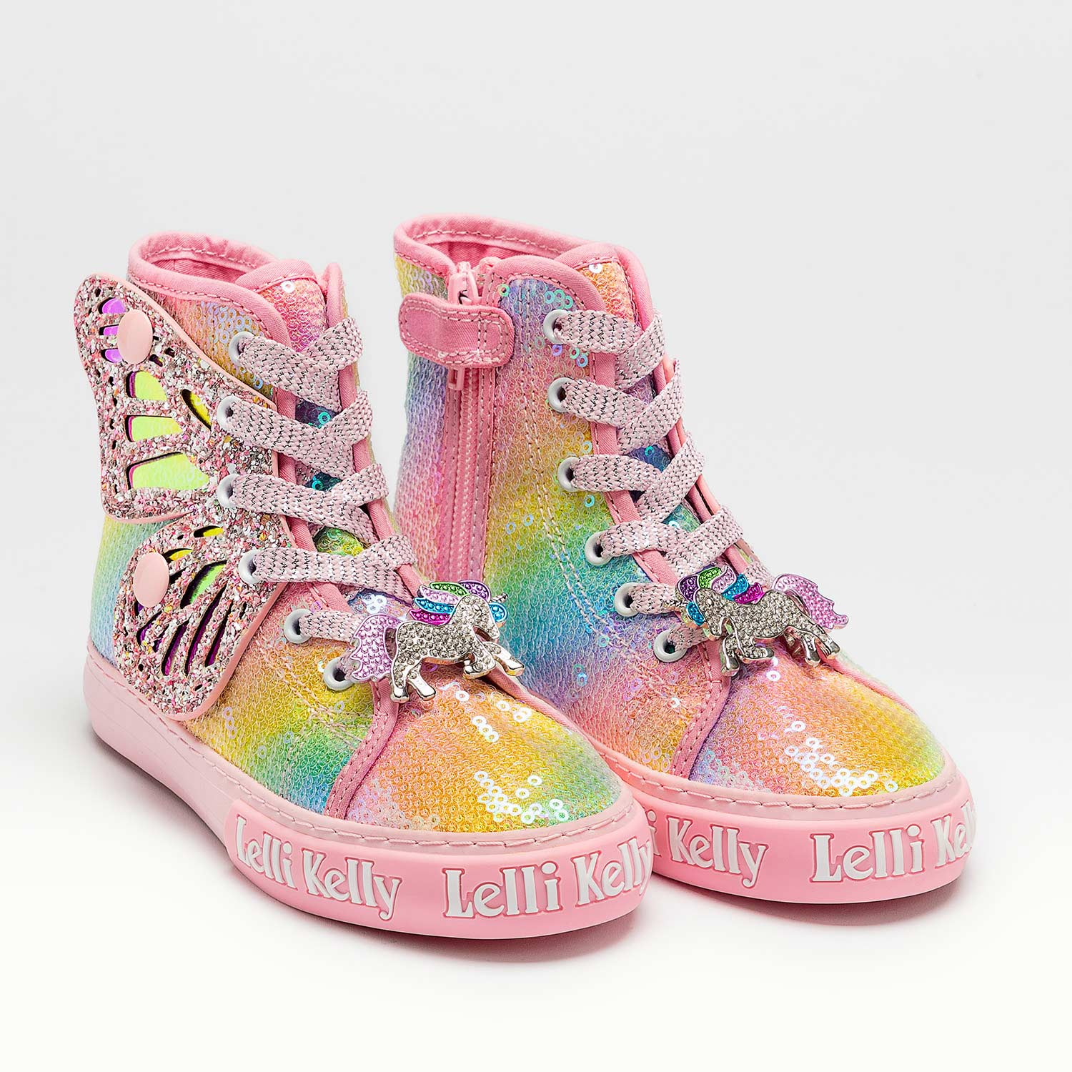 LELLI KELLY LK1331 RAINBOW