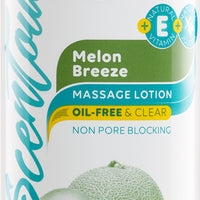 Pjur SPA ScenTouch Melon Breeze - 200ml Bottle