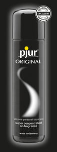 Pjur Original Lubricant 10ml Bottle