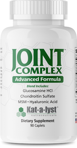 JOINT COMPLEX™