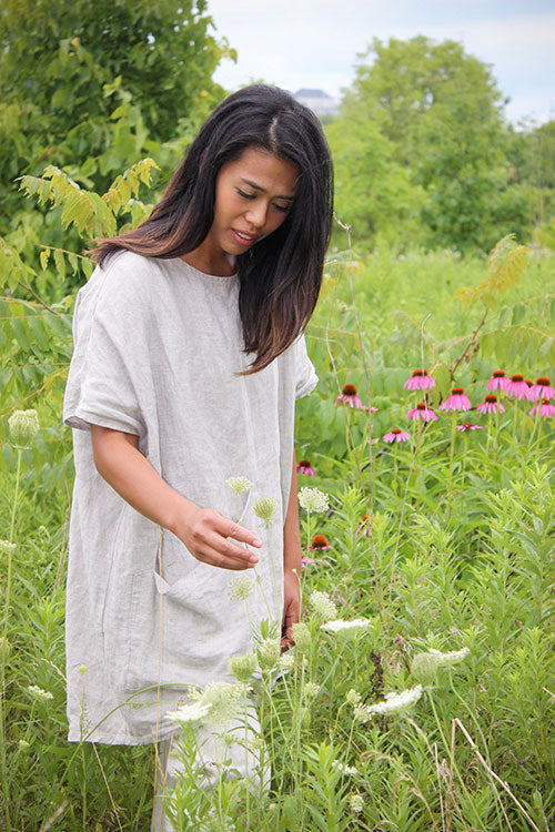 HOVER2_[a href=|/collections/signature/products/harper-tunic-linen|]Harper Tunic [Flax Midweight Linen / OS Minus][/a]