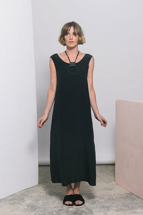 HOVER2_[a href=|/collections/signature/products/marlena-midi-silk-crepe|]Marlena Midi [Black Silk Crepe][/a]