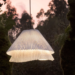 Outdoor collections from Arturo Alvarez