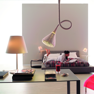7 table lamps for reading