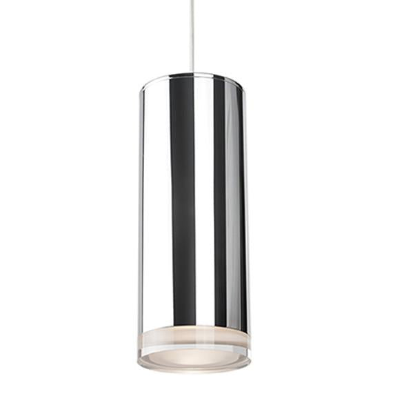 401431-LED Pendant Light Fixture Kuzco