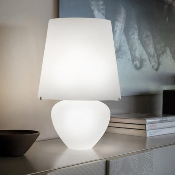 Naxos Table Lamp Vistosi
