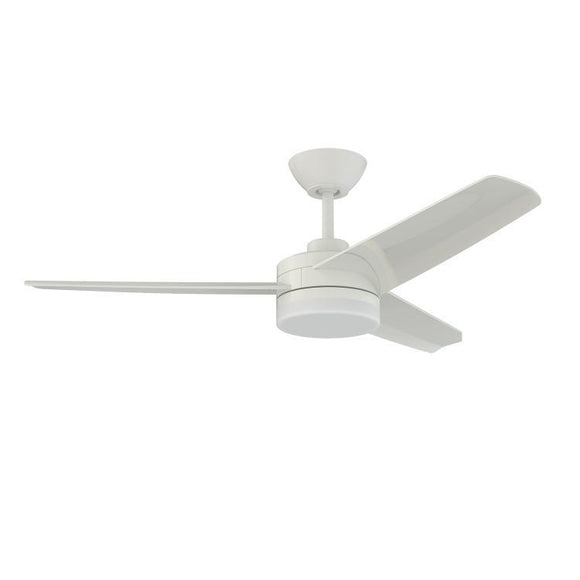 AC24344-WH Ventilateur de plafond Kendal Lighting