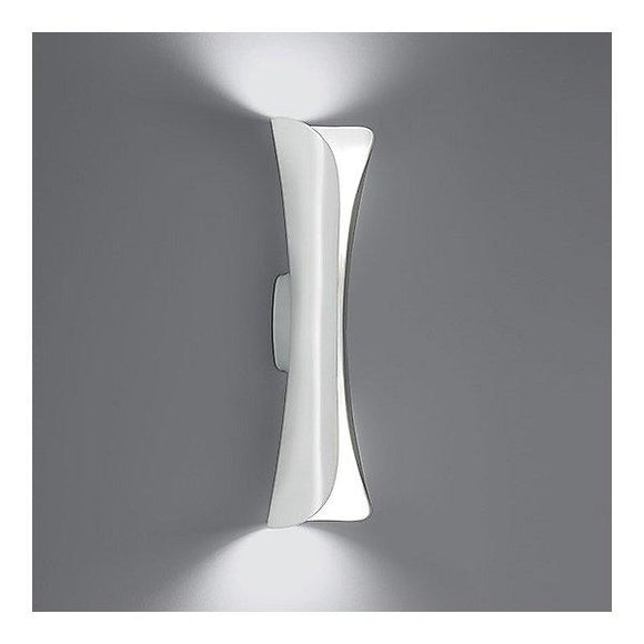 Cadmo Wall Sconce Lighting Artemide