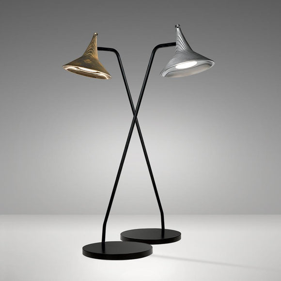 Unterlinden Lampe de Table Artemide Lighting