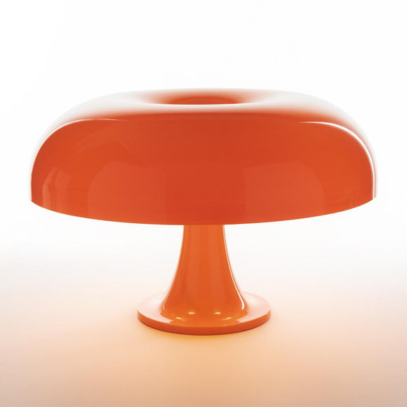 Nesso Table Lamp Light from Artemide