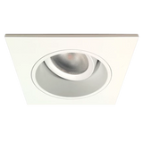 Produits Architecturaux - Encastré - Bill - Arancia Lighting
