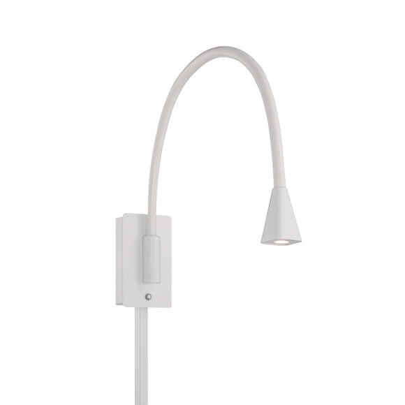 Stretch Reading Wall Lamp WAC Lighting