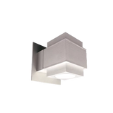 Produits Architecturaux - Applique Murale - Blox - Arancia Lighting