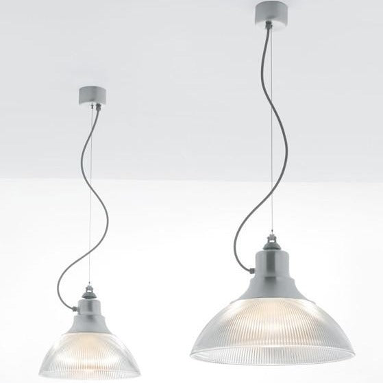 Berlino Pendant Light from Zava