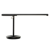 Brazo Lampe de Table Pablo Design