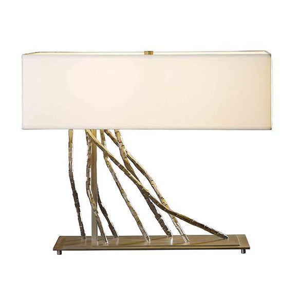 Brindille Table Lamp Light from Hubbardton Forge