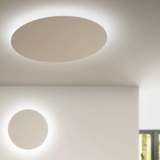 Produits Architecturaux - Applique Murale - Pong - Arancia Lighting