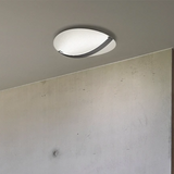 Produits Architecturaux - Plafonnier - Kite Surface - Arancia Lighting