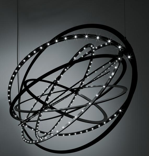 Copernico Pendant Light from Artemide