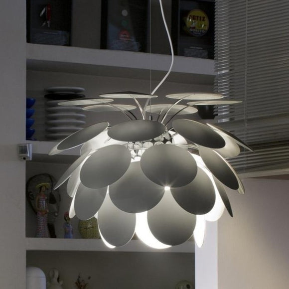 Discoco 68 Pendant Light from Marset