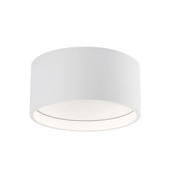 FM10205-WH Ceilling Light Fixture from Kuzco