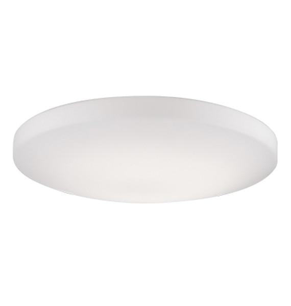 Trafalgar Ceilling Light Fixture from Kuzco
