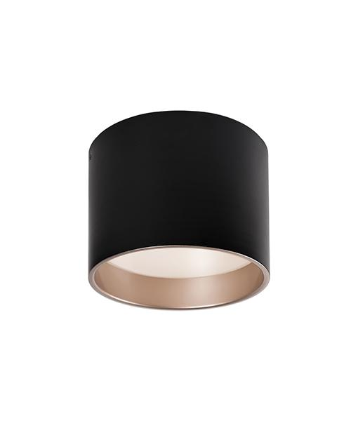 FM114XX Ceilling Light Fixture from Kuzco