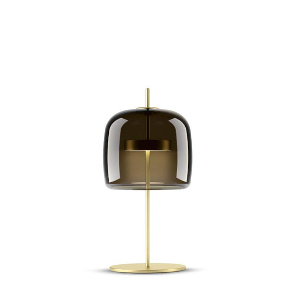 Jube Table Lamp Vistosi
