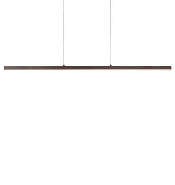 LP10356 Linear Lighting from Kuzco