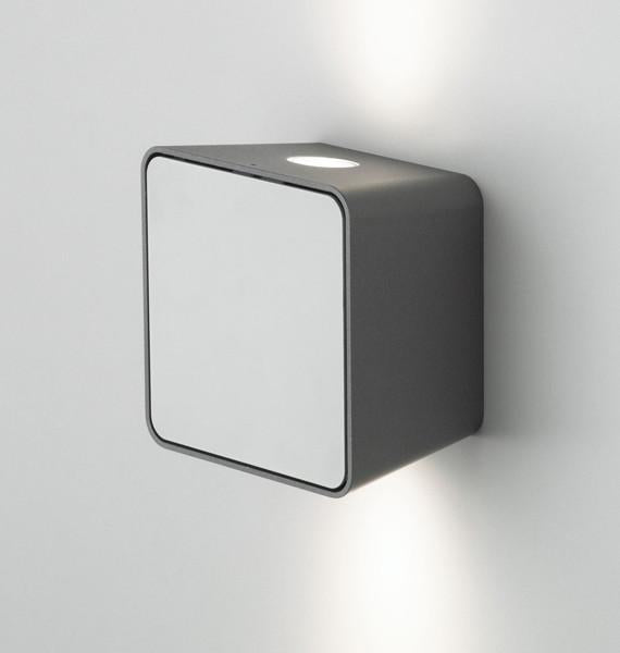 Lab 2 Wall Sconce light from Marset