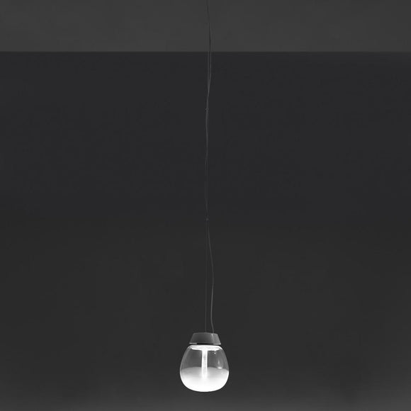 Empatia Suspension Artemide Lighting Pendant