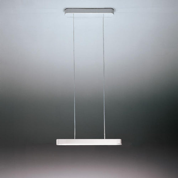 Talo Suspension Artemide Lighting