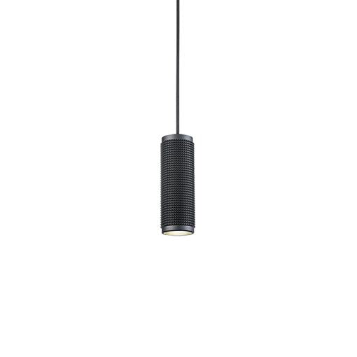 Micro Mini Pendant Light from Kuzco