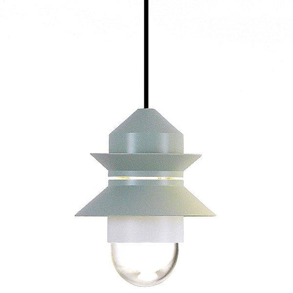 Santorini Mini Pendant Lighting from Marset